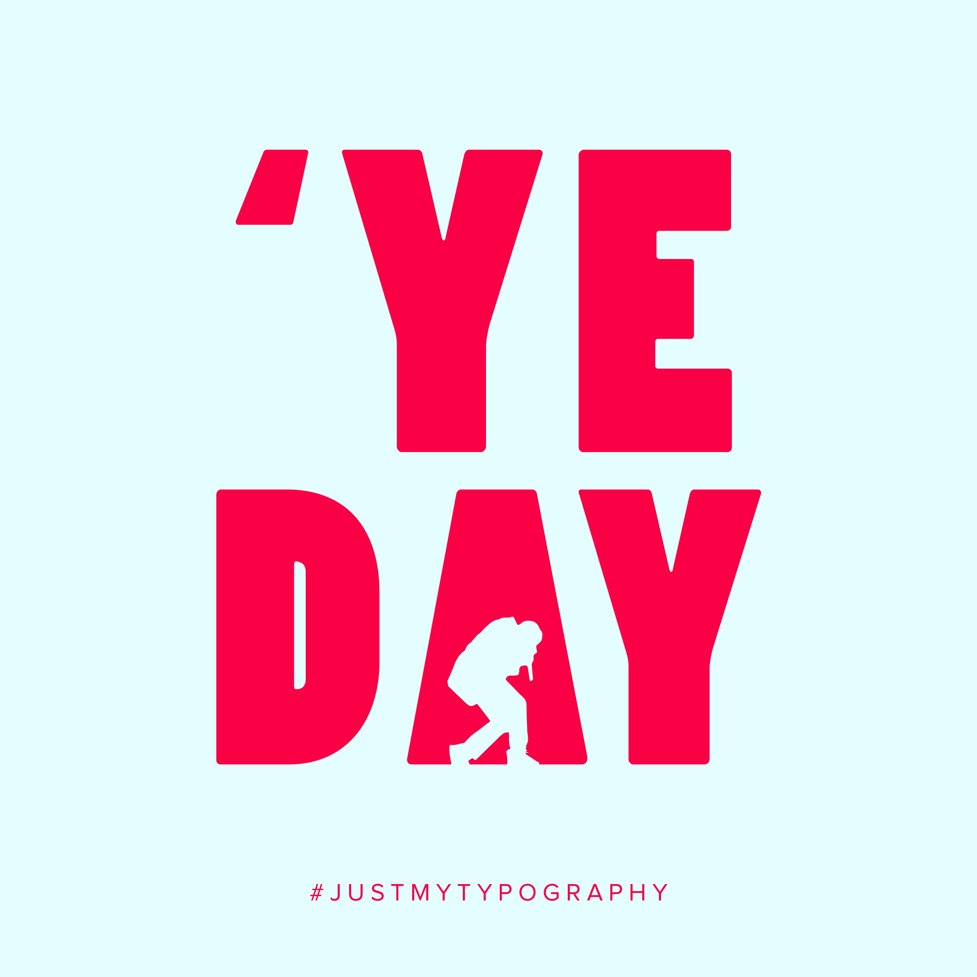 08_Kanye-YE-DAY
