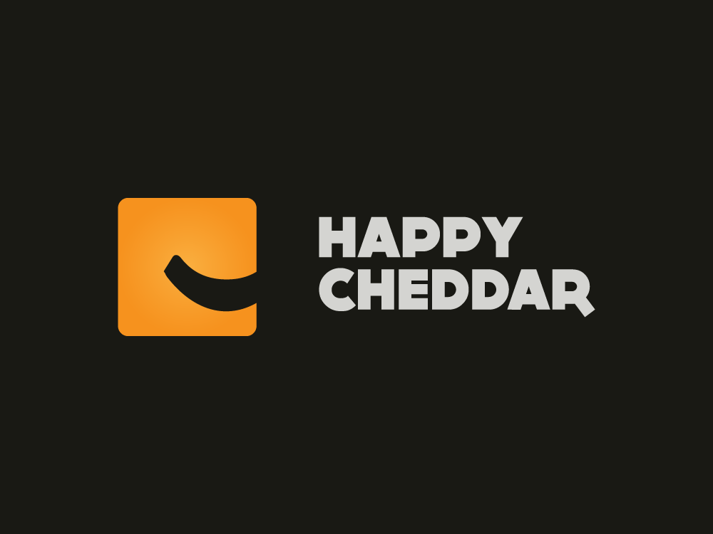 Brand_Happy-Cheddar_1000x750