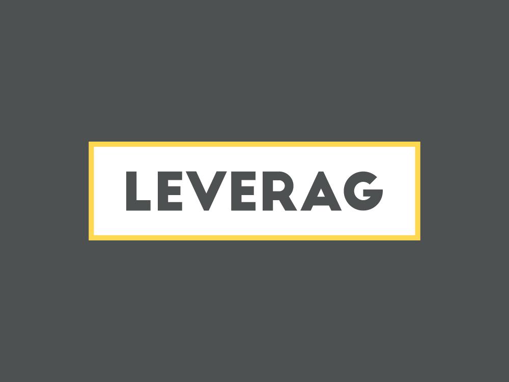 Brand_Leverag_1000x750